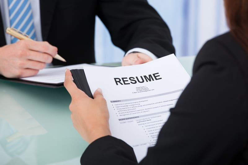 Get Professional Help With Your Dissertation   Au EduBirdie com