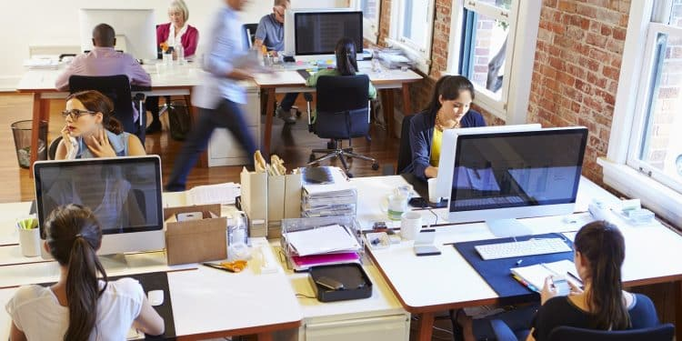 office-1600